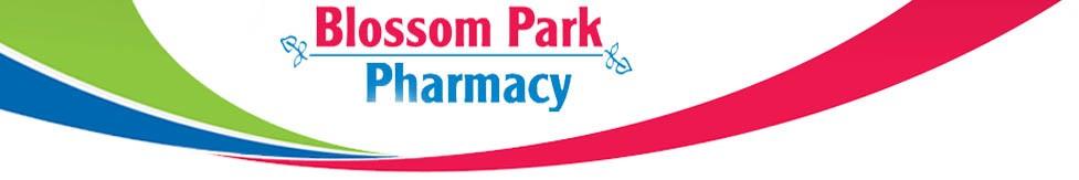 Blossom Park Pharmacy | Advice for Life